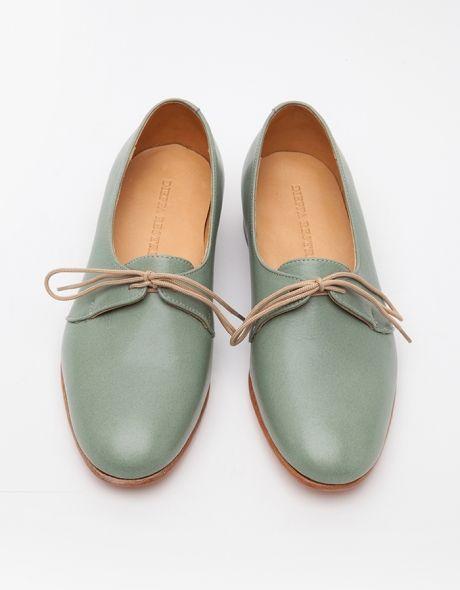 0b7ddbda12bef Univers Mininga   chaussures   Pinterest   Shoes, Footwear and Flats