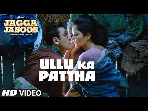 Full hd 1080p hindi album video songs free download