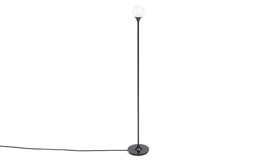 MONOQI | Skew Floor Lamp