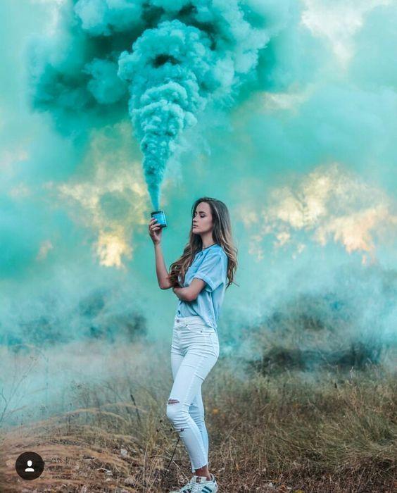 خلفيات للبنات تجنن خلفيات بنات عالية الجودة Hd فوتوجرافر Artsy Photography Smoke Bomb Photography Portrait Photography Poses