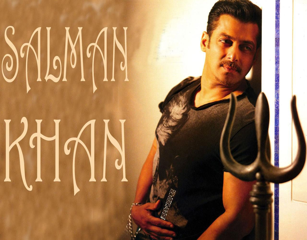 Hd wallpaper salman khan - Download Free Hd Wallpapers Of Salman Khan Download Free Hd