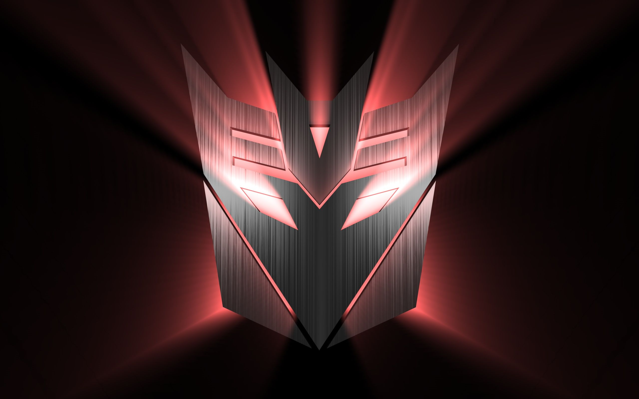 Pin By Chase Riddle On Transformers Decepticon Logo
