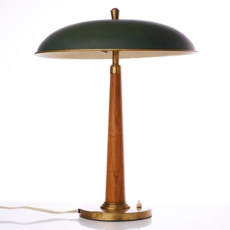 Auktion | Bordslampa | Stockholms Auktionsverk Online