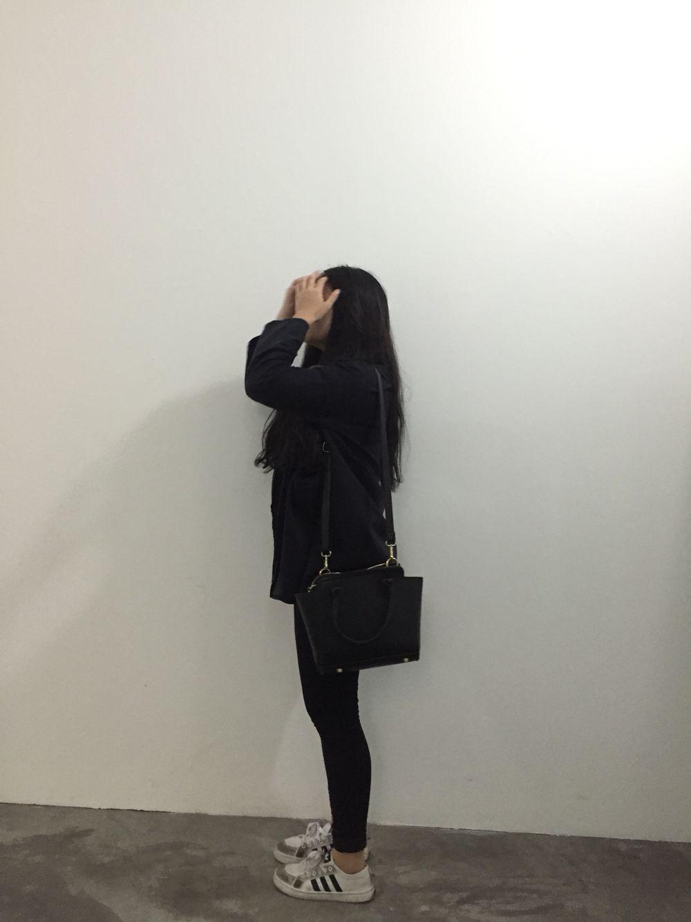 cheaper e8203 f0a43 All black outfit Adidas nizza lo
