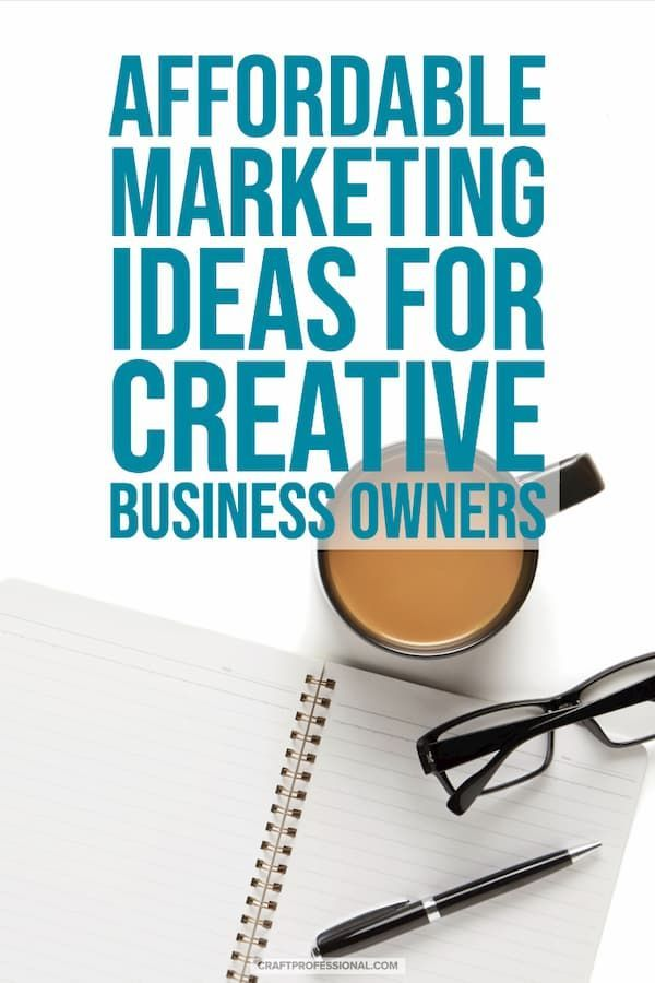 Marketing Ideas for Small Businesses ,  #businessmarketingdesignideas #Businesses #ideas #Marketing #small