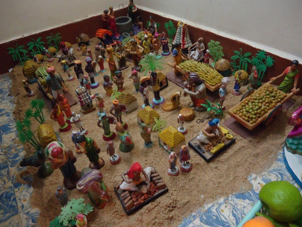 Golu Theme Ideas And Decoration Part - 39: 171129d1351006551-navratri-2012-contest-oct-2012-dsc01122-2-
