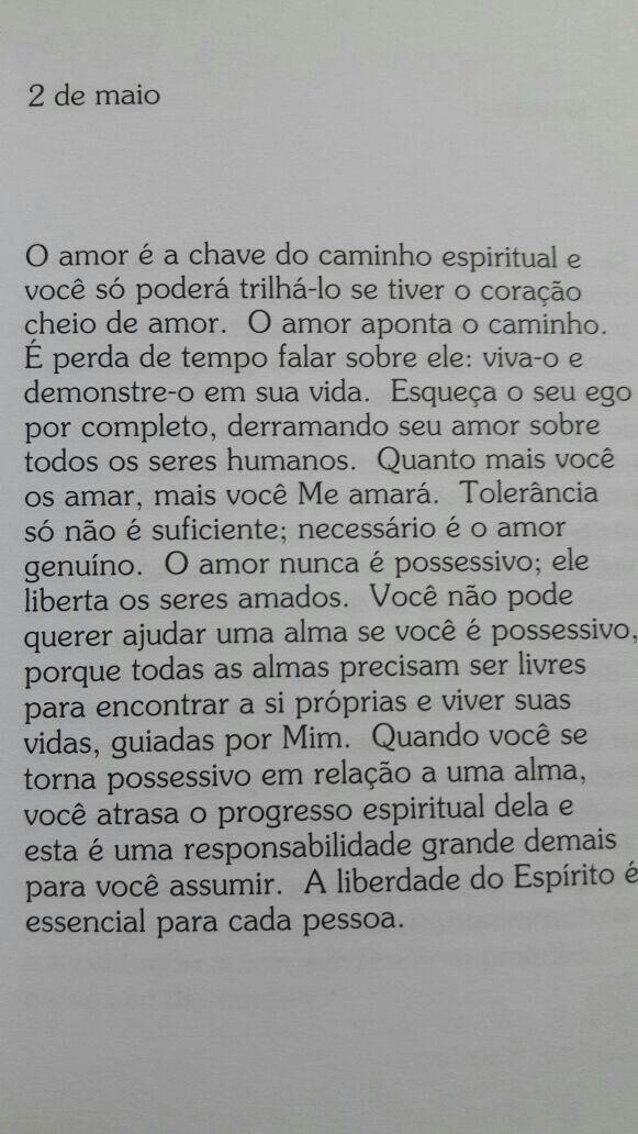 Pin De Nelida Ribeiro Em Focos Frases Livros Textos