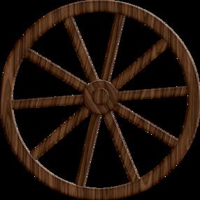 pin de lourdes lagunas en fondos pinterest fiesta wagon wheel clip art for gypsy rustic wagon wheel clipart