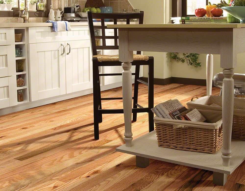Hardwood Flooring Shaw Wood Flooring Luxury vinyl tile