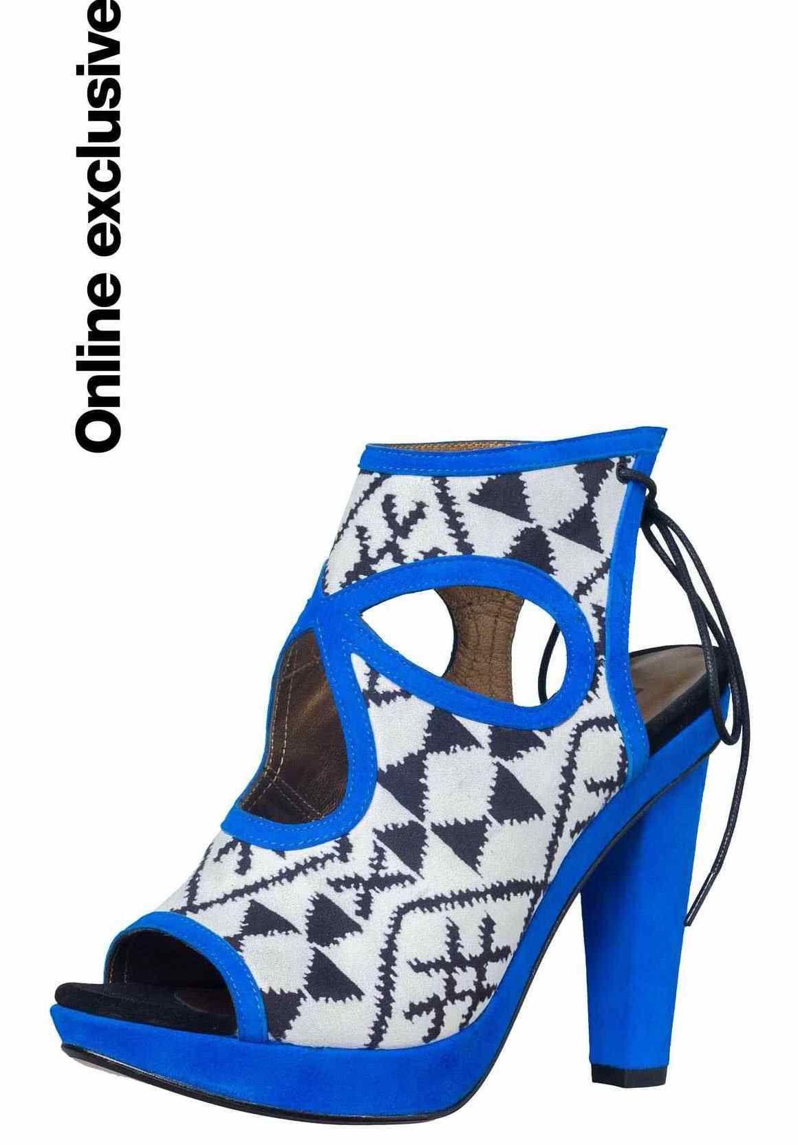 High Heel Shoes   Heels, Shoes, Sandals