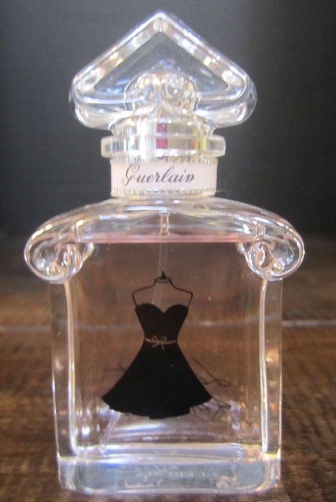 La petite robe noire 30