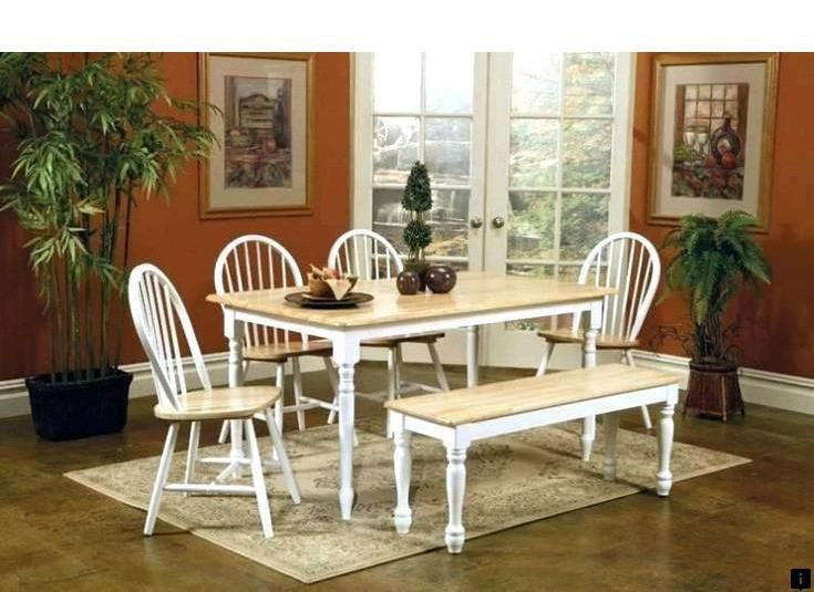 Find Out About Kitchen Table Sets Just Click On The Link To Get More Information Enjoy Website