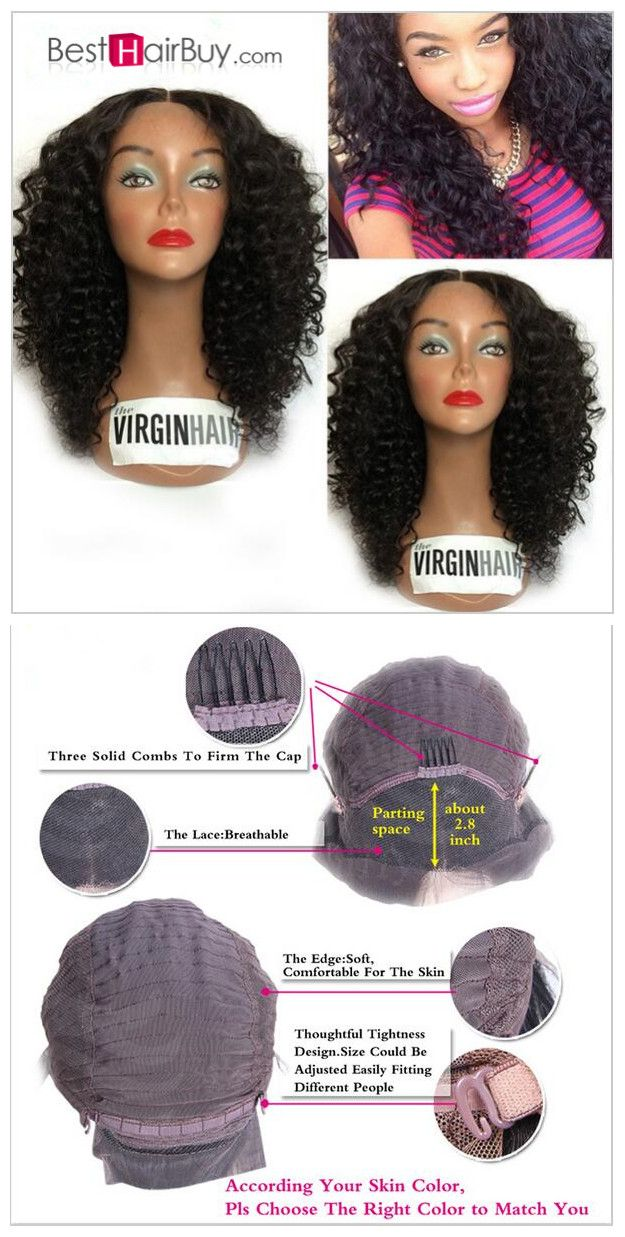 Amazing Besthairbuy Wig 00 Human Hair And Easy To Wear And Clean