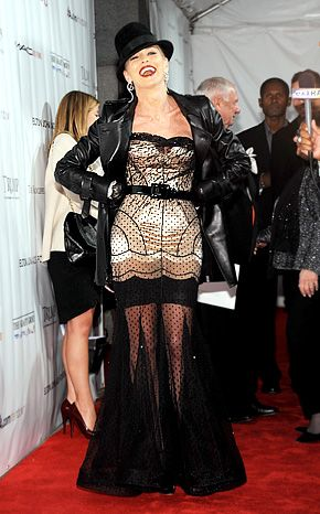 http://assets-s3.usmagazine.com/uploads/assets/articles/29541-sharon-stone-steps-out-in-bizarre-leather-and-lace-getup/1258479947_sharon_sto...