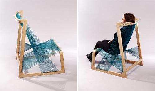 Silk-chair-with-simple-design.jpg 500×293 pixels | Simplicity ...