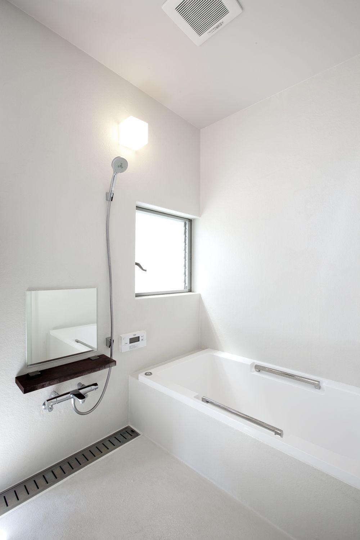 Bathroom おしゃれまとめの人気アイデア Pinterest Yass5150 2020