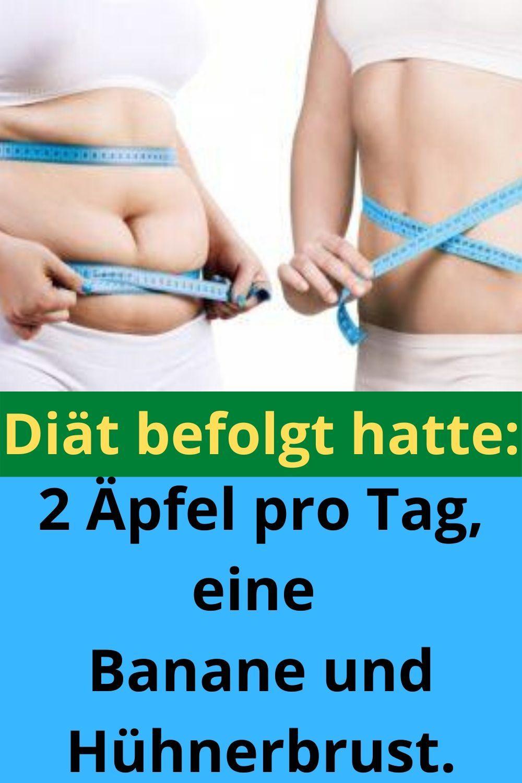 Gewichtsverlust Bauchschmerzen