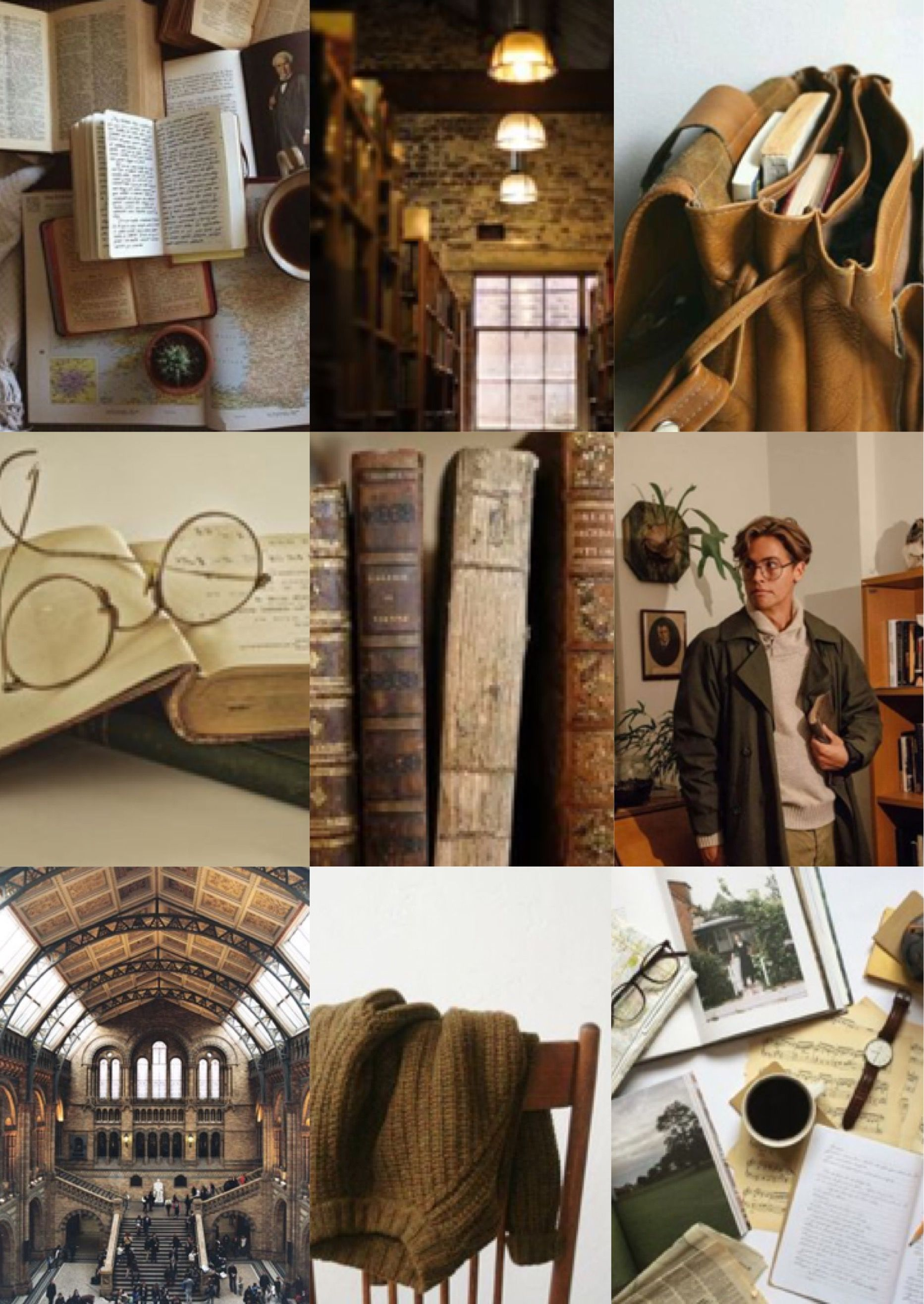 Milo Thatch Aesthetic Inspiration Atlantis The Lost Empire