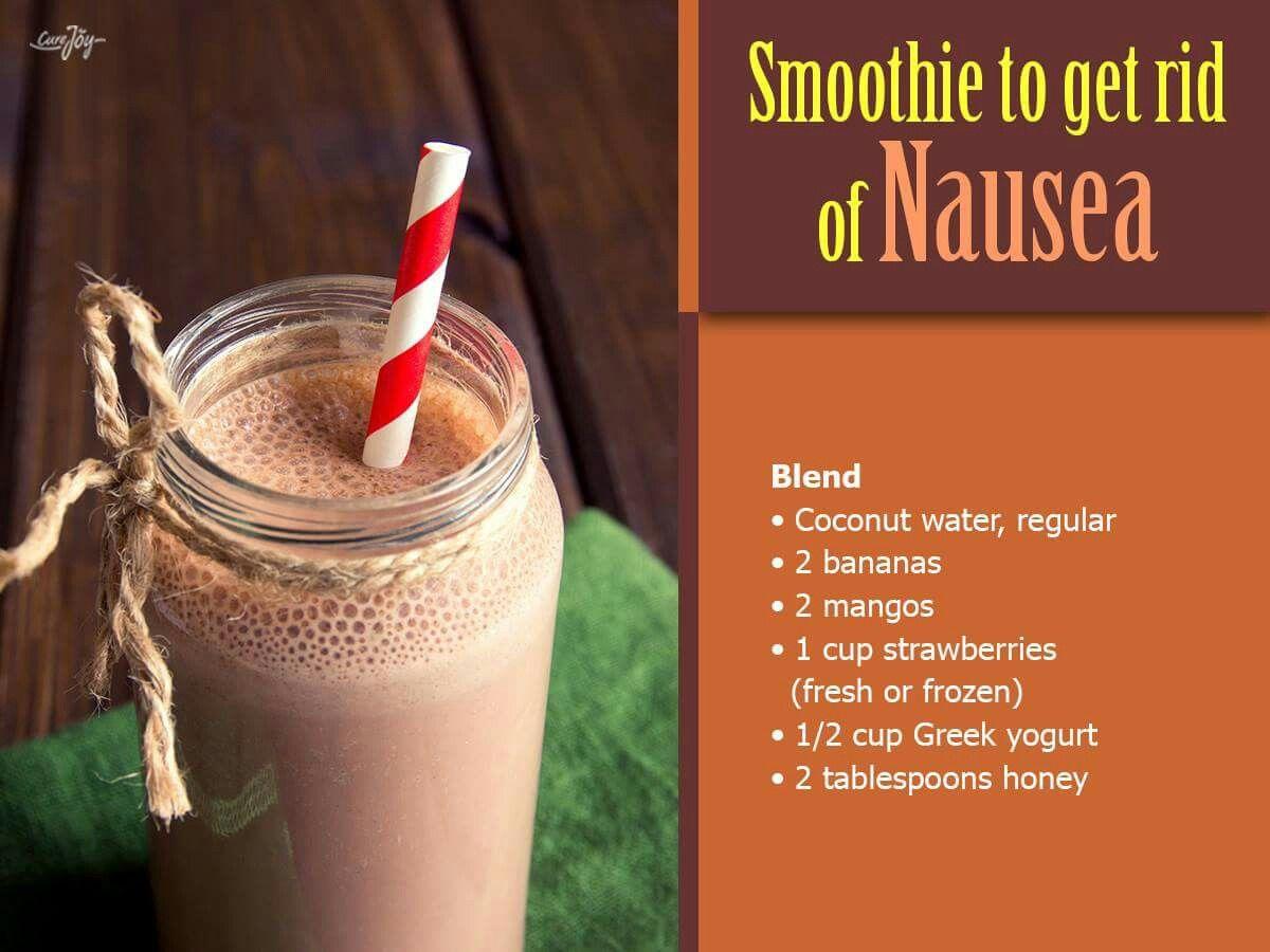 Pin on health drinks nutribullet smoothies juicing