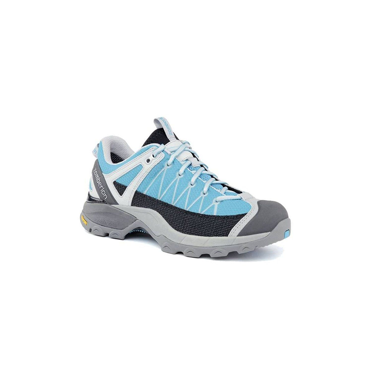 Women S Zamberlan Crosser Rr Hiking Boots Details Can Be Found By Clicking On The Image Hiking Women Shoes Hiking Shoes Women