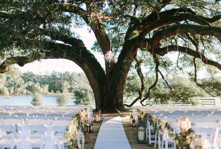 Plan Our Day Houston Wedding Coordinator Houston Tx Wedding Planners Vintage Whi Wedding Venue Houston Wedding Venues Texas Wedding Venues Texas Houston