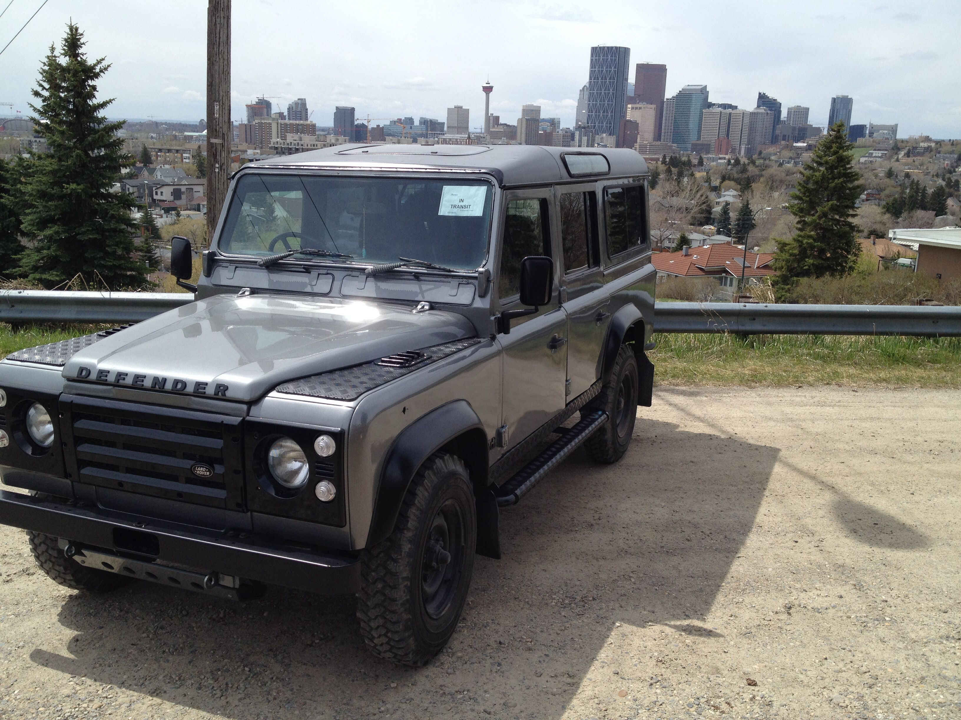 sale states united landrover restored fully rover for in land ny defender southampton cars