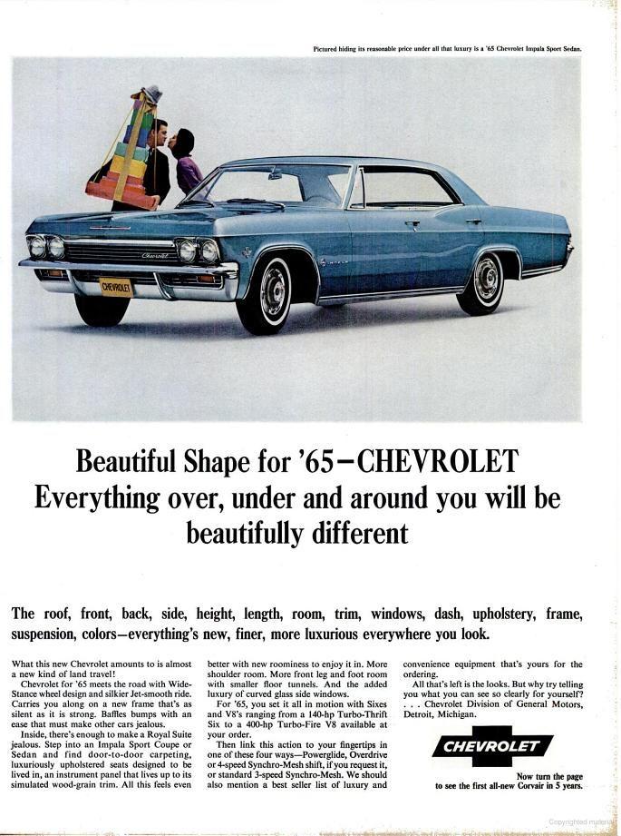 Life Google Books Chevrolet Impala Impala Chevrolet