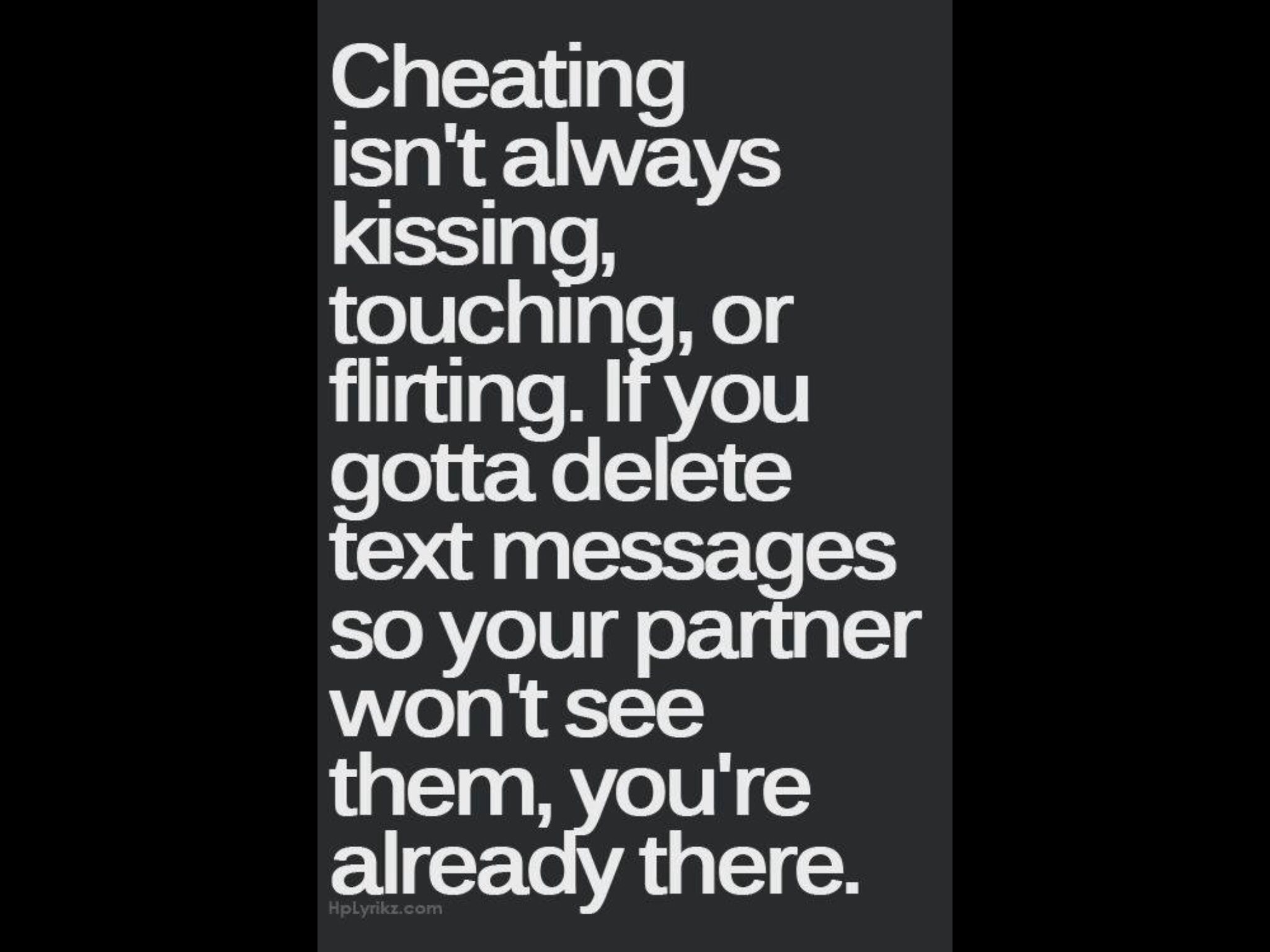 Cheating girlfriend quotes quotes about cheating husbands cheating quotes caught