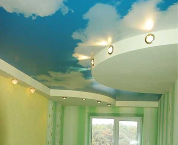 22 Modern Kids Room Decorating Ideas That Add Flair To Ceiling