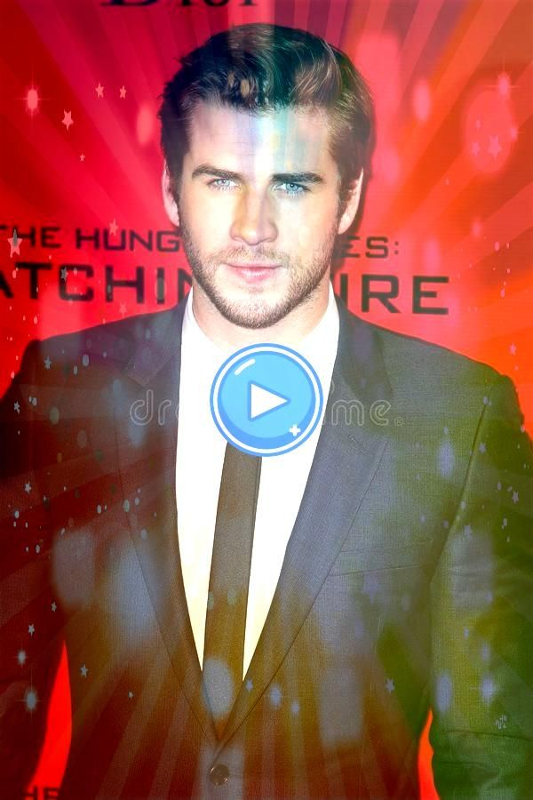 Hemsworth NEW YORKNOV 20 Actor Liam Hemsworth attends The Hunger Games Liam Hemsworth NEW YORKNOV 20 Actor Liam Hemsworth attends The Hunger Games  chris at a weddingchri...