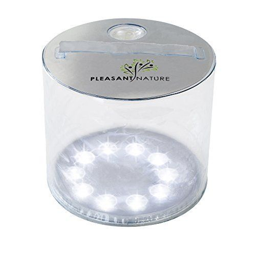 Starlights Sl 1000 Smart Light 1000 12 Volt Exterior Motion Light White Motion Lights Solar Lights Led Lights