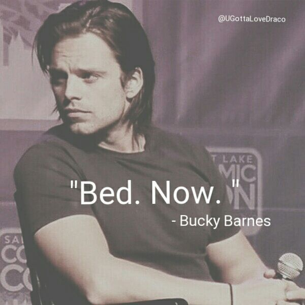 Sebastian Stan/Bucky Barnes Smut - The Dirty Whispers Series