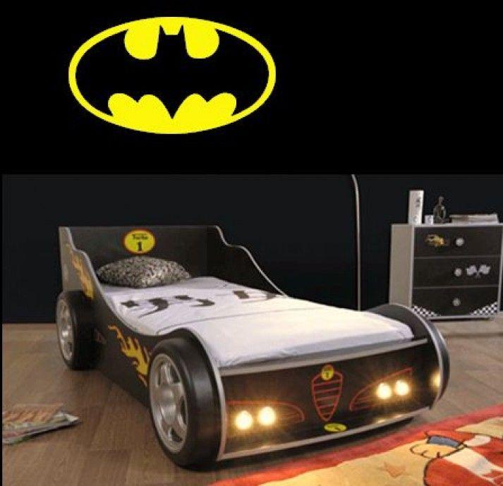 Httpsipinimgcomoriginalsddaaf - Batman bedroom decorating ideas