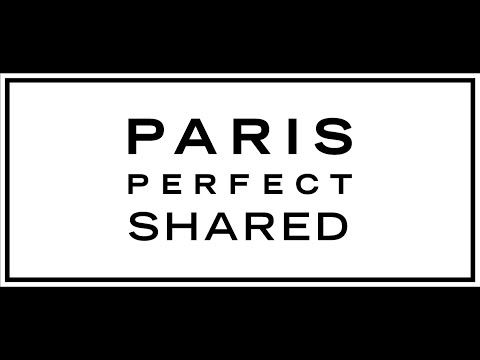 Owning an Apartment in Paris with Paris Perfect | Paris ...