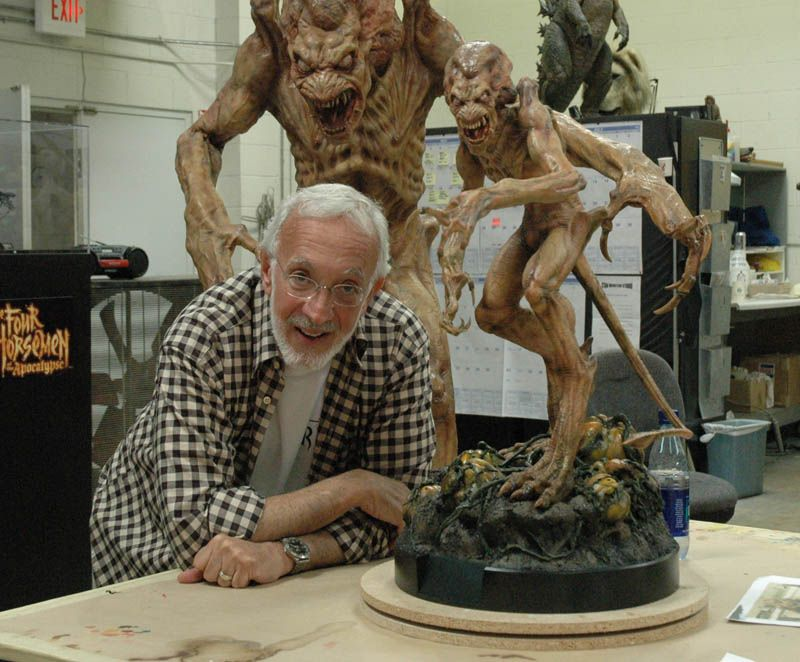 stan winston imdbstan winston school, stan winston studios, stan winston book, stan winston terminator, stan winston school instagram, stan winston art, stan winston work, stan winston digital, stan winston school sculpting, stan winston mask, stan winston dinosaurs, stan winston makeup school, stan winston instagram, stan winston studios jobs, stan winston alien, stan winston imdb, stan winston tutorials