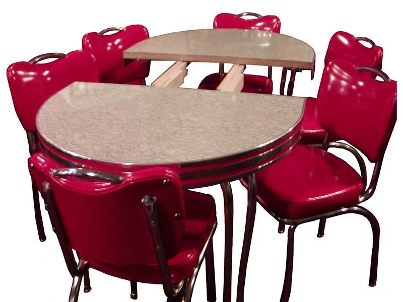 Dining Room Chair Chairs Metal Tables Round Set Small Table Marble