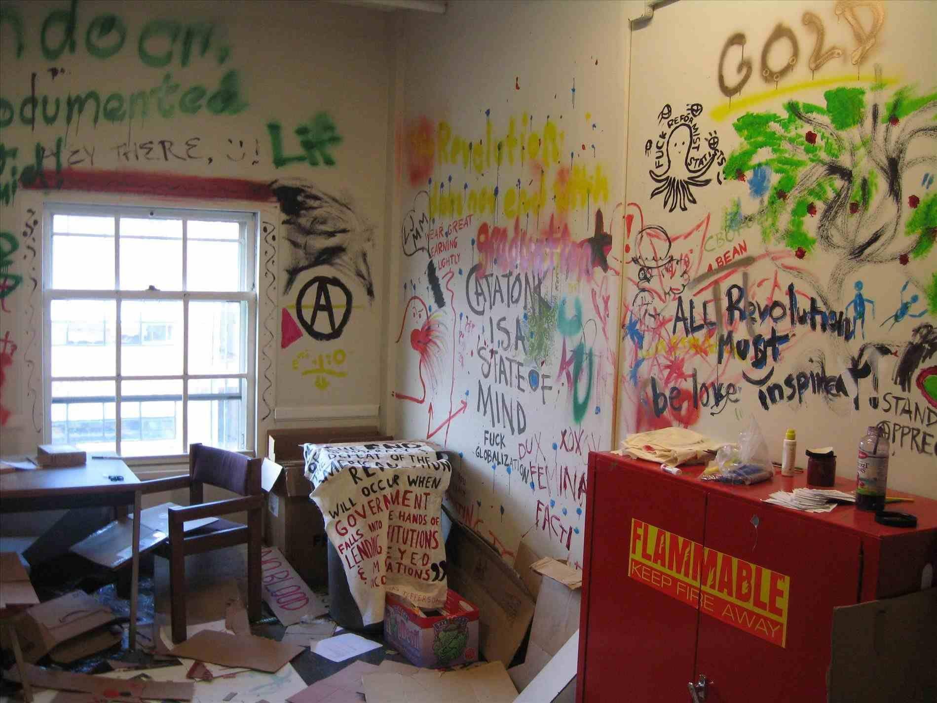New Post hipster room decor diy visit Bobayule Trending Decors