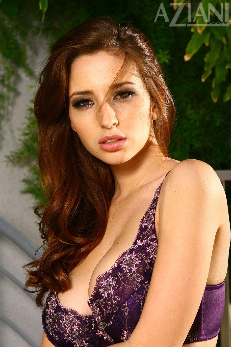 Youtube Shay Laren nude (65 pics), Paparazzi