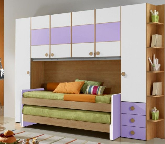 Modern Kids Wardrobe Design Home Pinterest Kid Home And