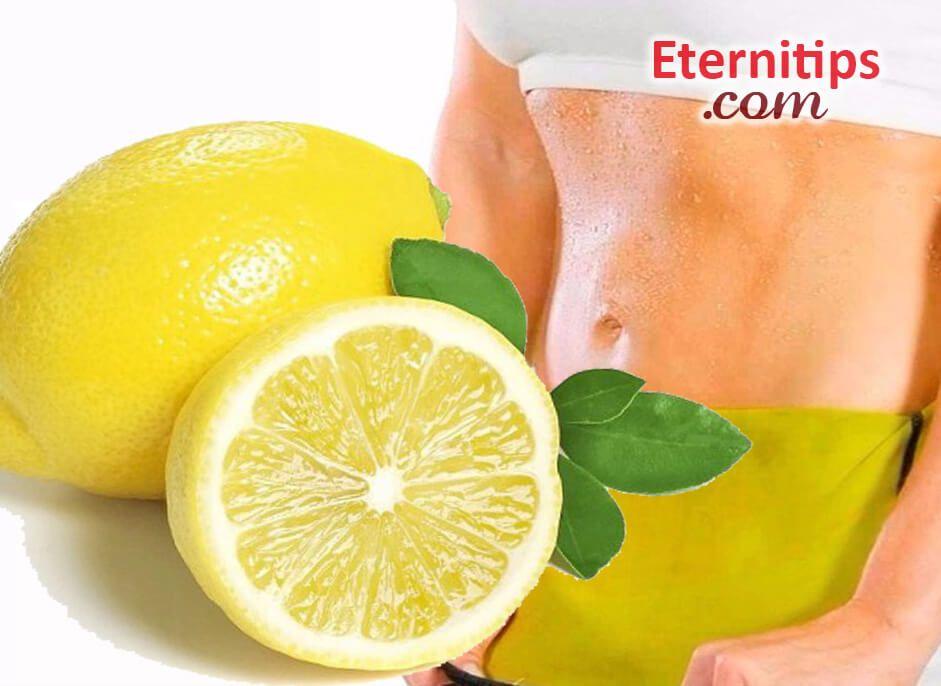 dieta desintoxicante del limon