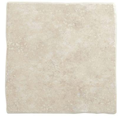 Amazing 1930S Floor Tiles Reproduction Small 2 X 4 Ceiling Tiles Round 2 X2 Ceiling Tiles 20 X 20 Ceramic Tile Old 2X4 Vinyl Ceiling Tiles Brown2X4 White Subway Tile Colours Pack Of 9 Natural Calcutta Floor Tiles (L)333 × (W)333mm ..