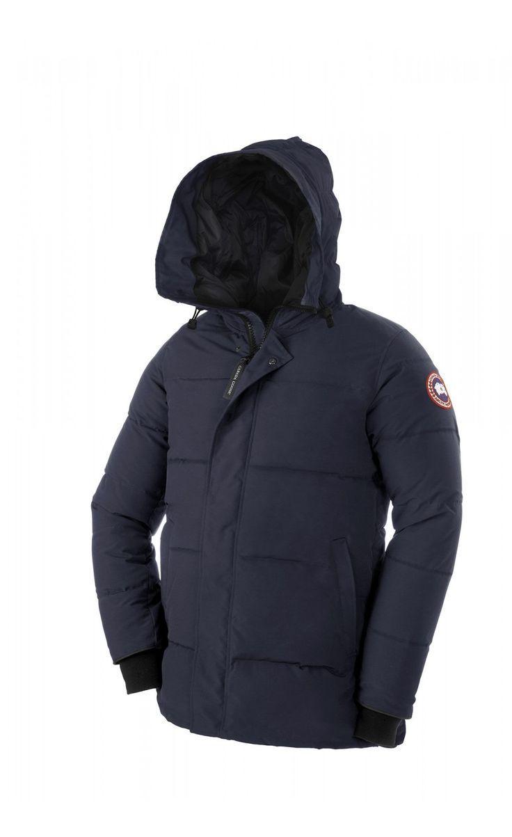 Parkas Online Store Canada Goose Jackets Winter Coats Jackets Canada Goose Women
