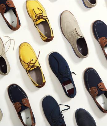 h Schuhe 2012