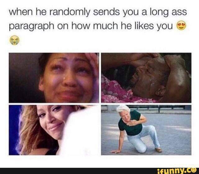 Funnymemes Funny Lmao Lol Hilarious Wtf Wow Meme Gotem Funnypics Funn Funny Relationship Memes Funny Relationship Pictures Cute Relationship Quotes