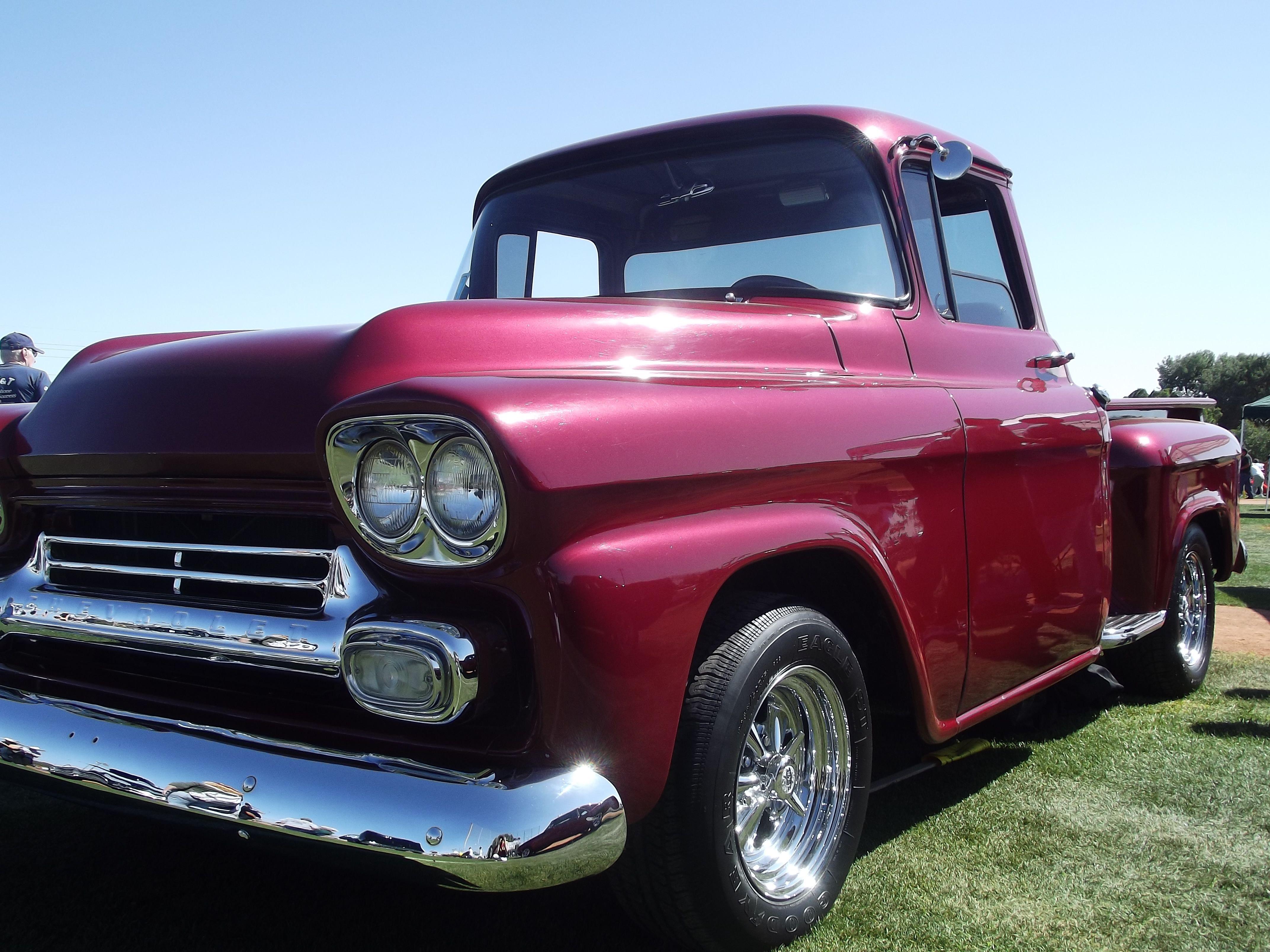 classic autos for sale in arizona