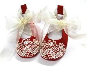 Behind the Christmas Song: Christmas Shoes | Leagh's Blog Posts ...