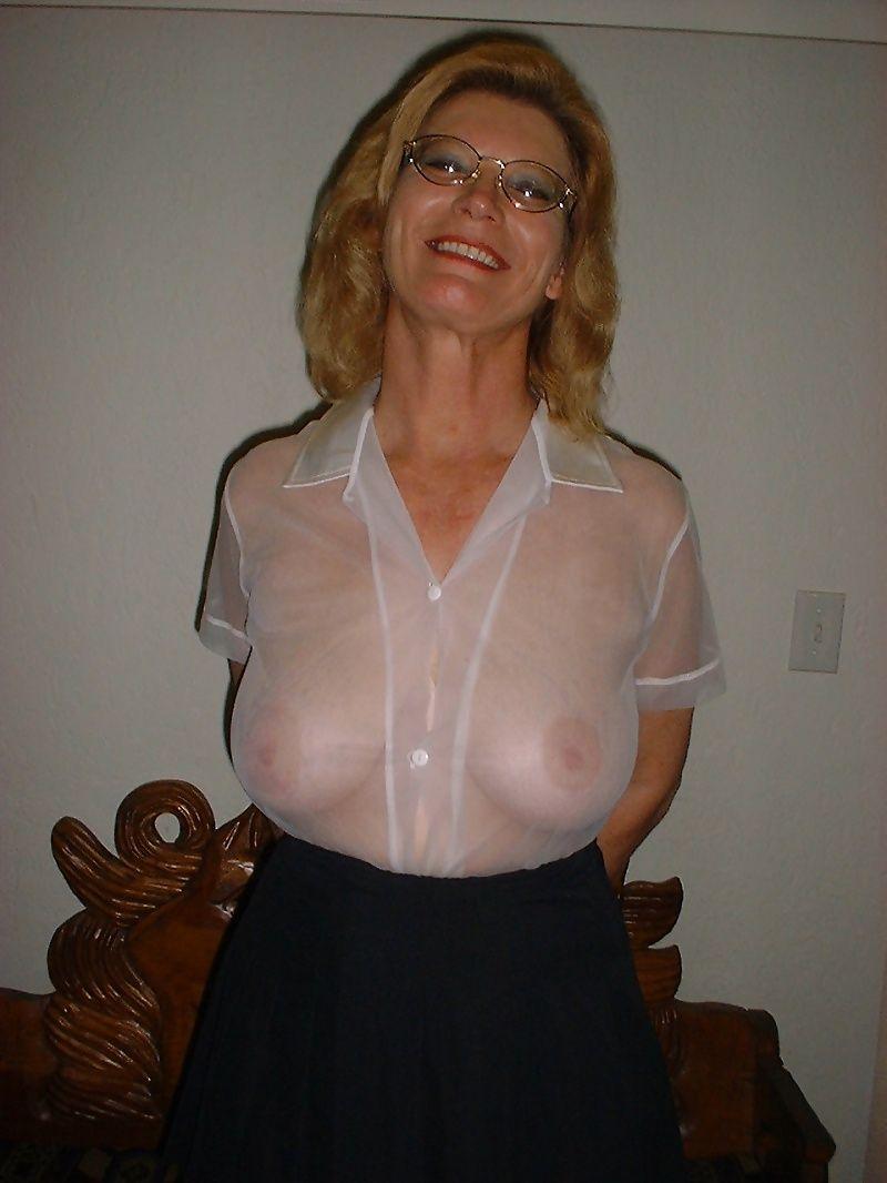 Mature women sex pictures-5773