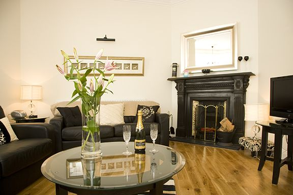 Holiday Rental apartment in Dublin, Ireland. | Holiday ...