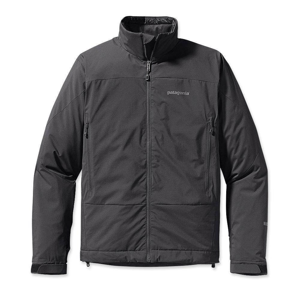 Kathmandu Online Jacken,Adidas Originals