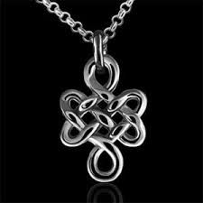 knot-charms - Google Search